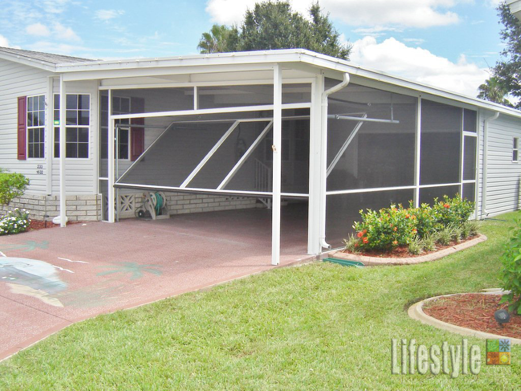 Build House Plans With Carport And Garage Diy Pdf Online