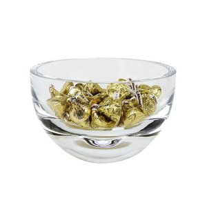 "Badash <a href=""https://lifestylesgiftware.com/product/badash-crystal-penelope-european-mouth-blown-crystal-bowl-6-inch/"">Crystal Penelope European Mouth Blown Crystal Bowl</a>"