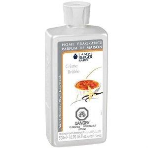 Creme Brulee Lampe Maison Berger Fragrance 500ml - 415013