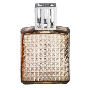 Diamant Amber Lampe by Maison Berger - 114474