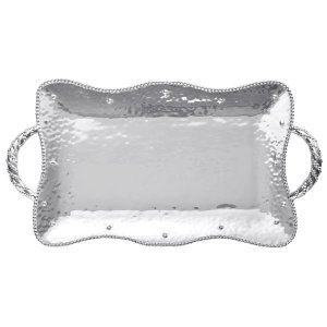 Mariposa Sueno Medium Service Tray
