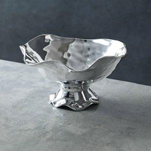 Beatriz Ball PEDESTAL Vento Alex Bowl - MEDIUM-6498
