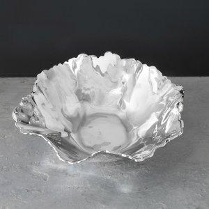 Beatriz Ball VENTO Petal Medium Wide Bowl - MEDIUM-7436