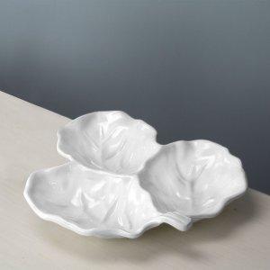 Beatriz Ball VIDA Lettuce Triple Dip-2470