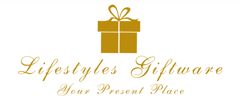 lifestyles giftware your present place