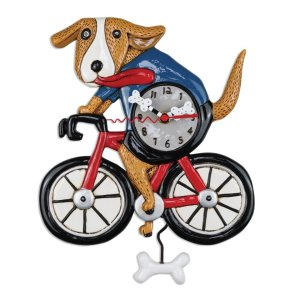 P2025-Bicycle-Dog-e1578457084501