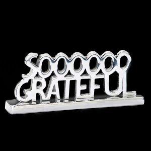 290_SoooooGrateful