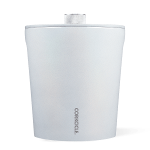 "Corkcicle Unicorn<a href=""https://lifestylesgiftware.com/product/corkcicle-unicorn-magic-ice-bucket/"" target=""_blank"" rel=""noopener noreferrer"">Ice Bucket</a>"