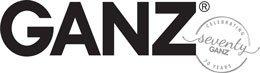 Ganz-CBK-Midwest Brand Logo