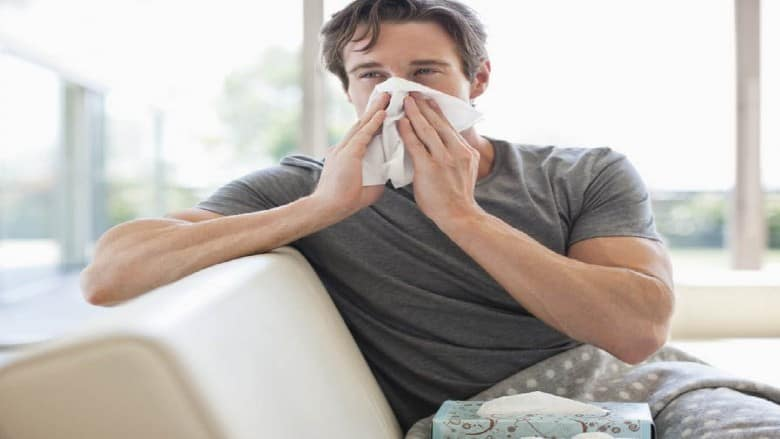 Common Winter Illnesses