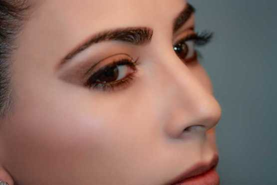 How To Apply Concealer For Dark Circles