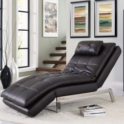 Serta Bonded Leather Convertible Sofa Charlie Interior Define Valencia Chaise Lifestyle Solutions