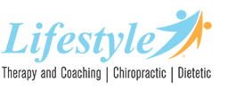Lifestyle - Therapy & Coaching | Chiropractic | Dietetic