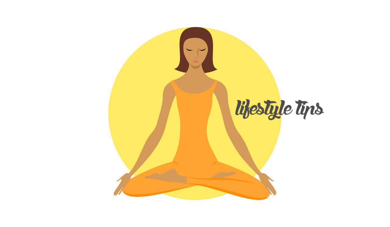 yoga yogasan ke niyam