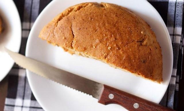 Egg less Mawa Cake Recipe