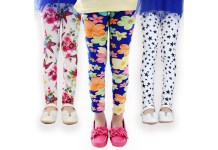 girl pants leggings