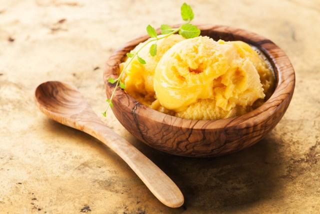 Mango ice cream recipe hindiMango ice cream recipe hindi, मैंगो आइसक्रीम रेसिपी