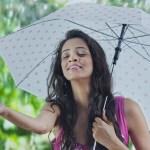 Monsoon face packs