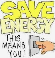cheaper electricity rates