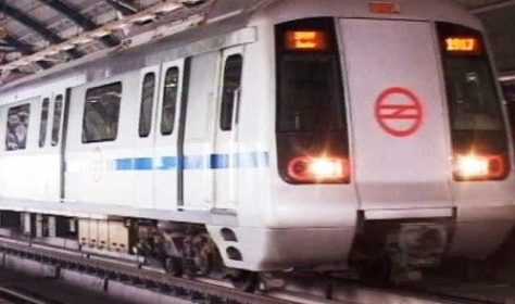 delhi-metro-to-construct-footover-bridges-ramps-at-stations_010913091258-630x372