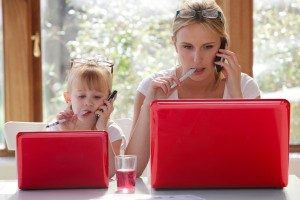 work-at-home-mom-1-300x200