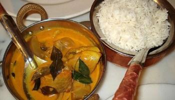 traditional diets to reduce obesity like pazhamkanji