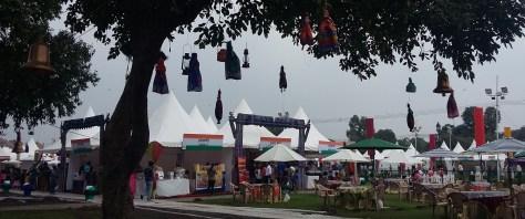Bharat Parv 2