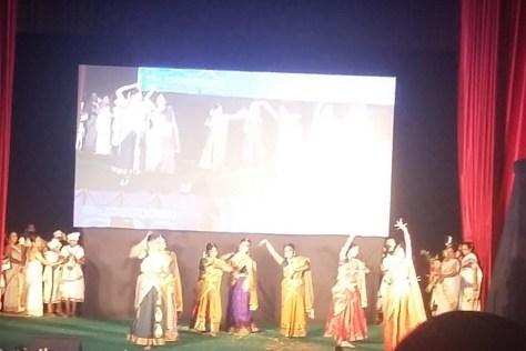 onam-delhi-malayallee-association-dma-6
