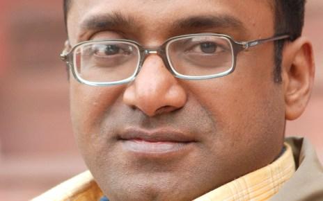 Sajeev Sarathie hindi lyricist
