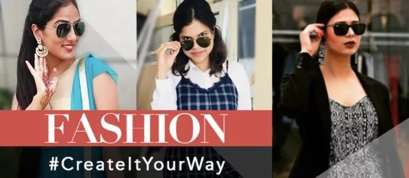 4 reasons why you must join fashion and lifestyle community of Sheroes