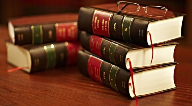 Top 10 law Textbooks available on Chegg