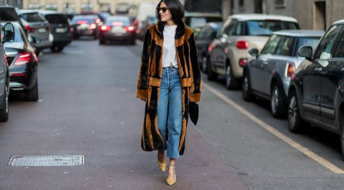 10 must-have winter wears for anyone in delhi