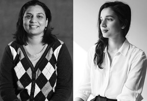 Meet women fashion entrepreneurs in India