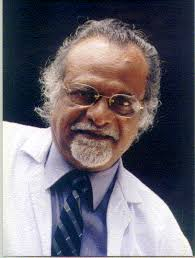 celebrity psychologist DR PM mathew passes away
