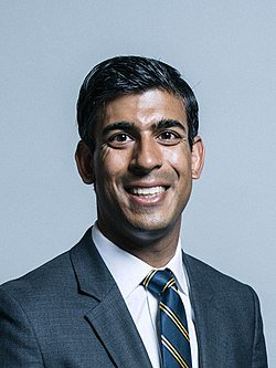 Why Rishi Sunak and three others barred from a pub 'for lifetime'? LATEST LIFESTYLE NEWS OCT 27