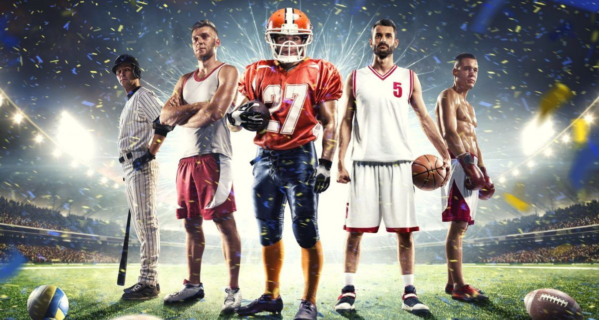 Online Fantasy sports in India