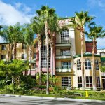 Peacock Suites Next To Disneyland – Southern California Timeshare