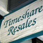 Timeshares For Sale – FTC Warns Of Resellers