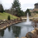List Of Resorts In Tennessee