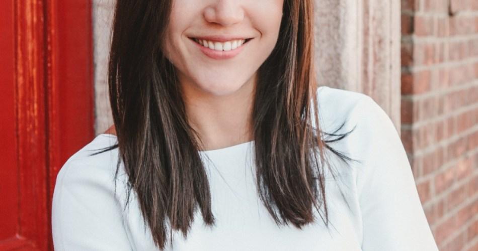 Meet The Traveler: Executive Coach Katy Trost | lifestyletraveler.co | IG: @lifestyletraveler.co