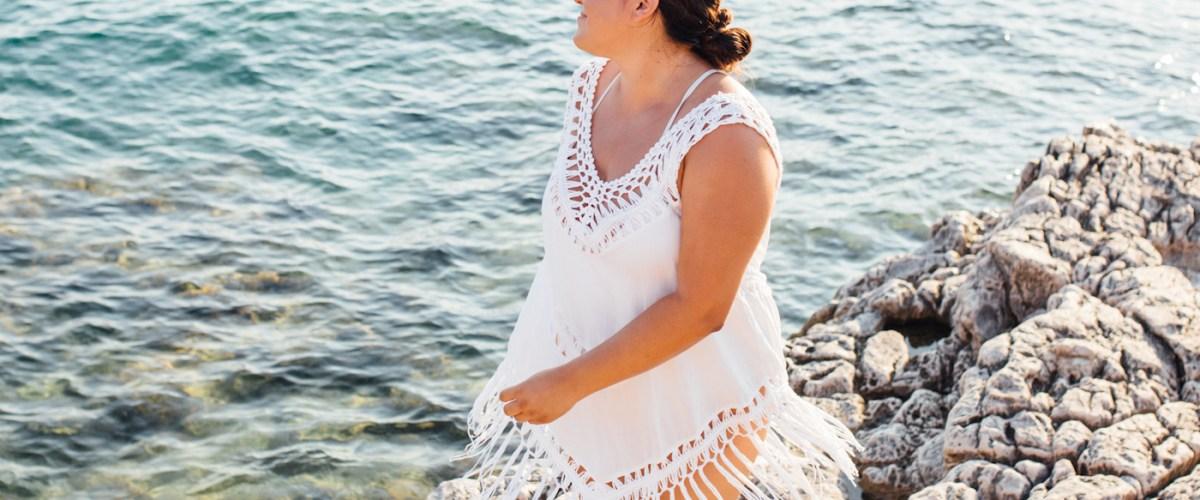 Meet The Traveler: Photographer & Realtor Alina Mendoza | lifestyletraveler.co | IG: @lifestyletraveler.co | Photo by: Alina Mendoza
