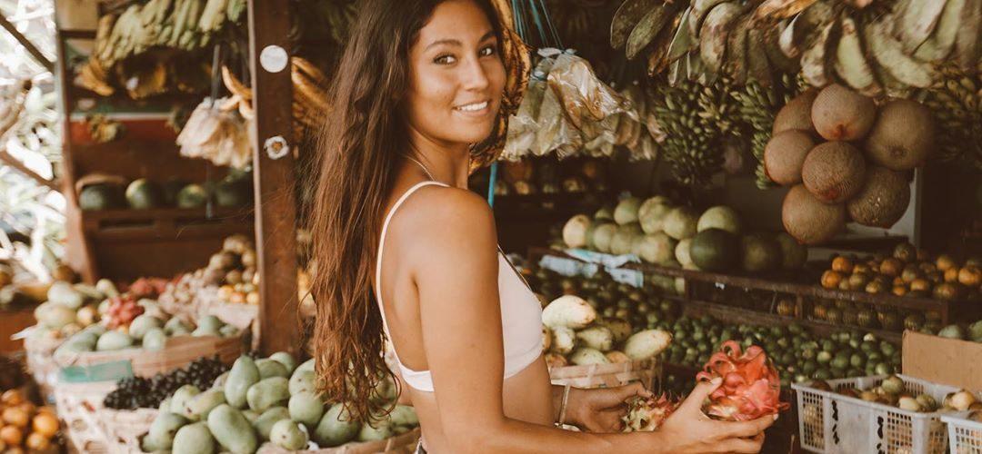 Meet The Traveler: Travel Influencer Lis Kanzler | lifestyletraveler.co | IG: @lifestyletraveler.co