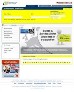 online-branchenbuch_mehrsprachig