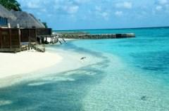 gewinne-traumreise-beim-malediven-gewinnspiel-knacke-jackpot