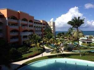 hotel-rose-hall-suite