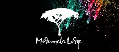 Modumela Lodge