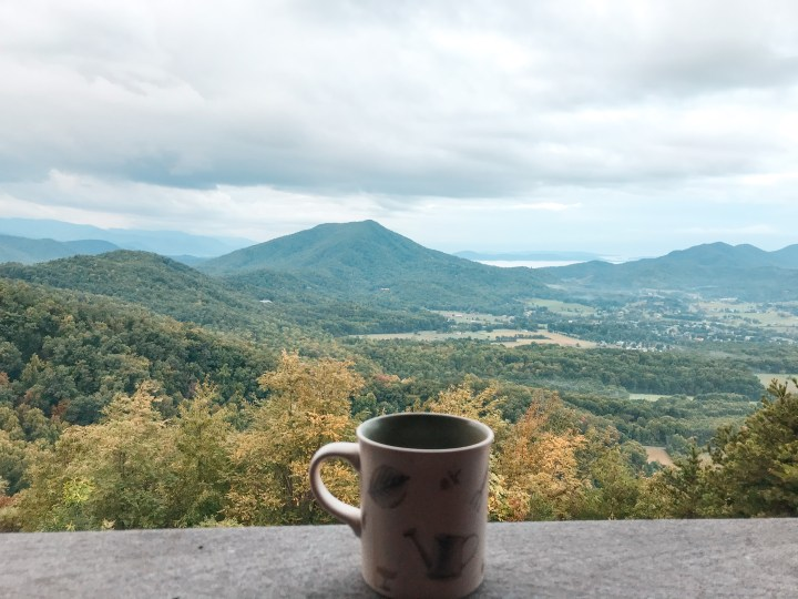 Smoky Mountain Tennessee: Part 1 (Days 1 & 2)