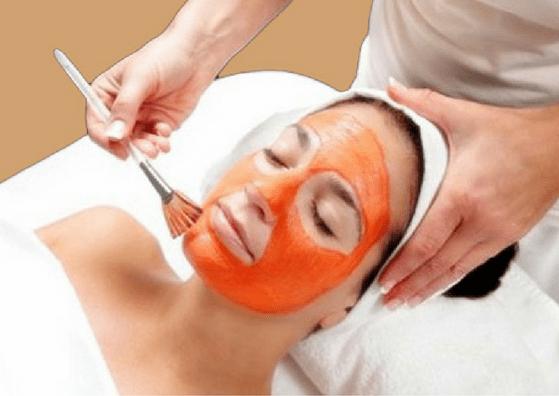 Tomato Fresh Skin Care Reviews