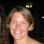 Donna M Panzl, MA, LMT