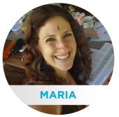 TestimonialPics_Maria